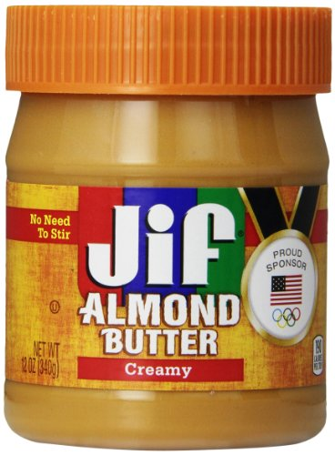 jif-almond-butter-creamy-12-ounce