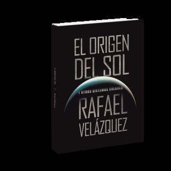 Amazon.com: El Origen Del Sol: Y Otros Sistemas Solares ...