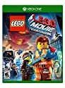 The Lego Movie Videogame - Xbox One [Game X-BOX ONE]