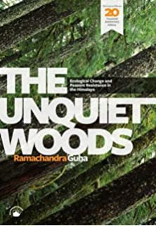 buy nature culture imperialism essays on the environmental  the unquiet woods