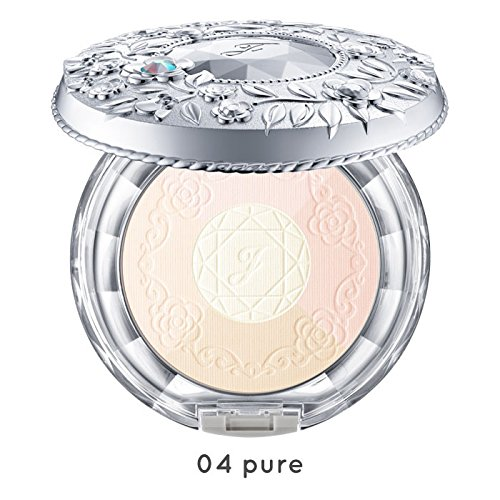 Jill-Stuart-Crystal-Lucent-Face-Powder-04-SPF20-PA