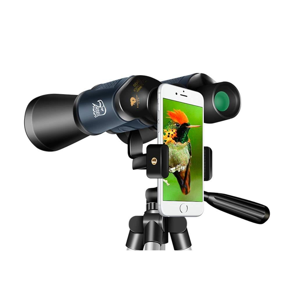 安い購入 HBZY HBZY 10×50双眼鏡高精細低光ナイトビジョン非赤外線携帯電話フォトコンサート屋外 : 双眼鏡 (サイズ さいず : Green film) Green Green film B07MS16C4W, La Cave de Meditrina:91098357 --- a0267596.xsph.ru