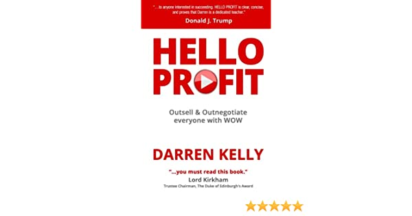 helloprofit review