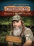 Mountain Man - Keepin' a Slow Profile