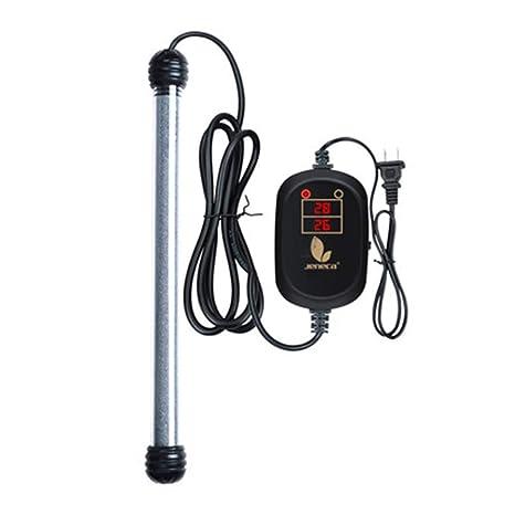 XBTECH 300 W Tanque de Peces Termostato Termostato Calentador de ...