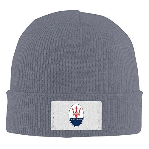 letgogo-maserati-logo-adjustable-winter-knit-cap-beanie-cap-skull-cap-for-unisex