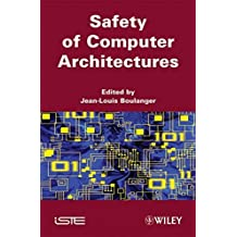Safety of Computer Architectures (2010-08-23)