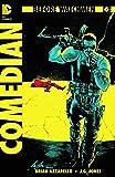 Before Watchmen: Comedian #6 (of 6) Comic Book 2013 - DC