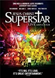 Buy Jesus Christ Superstar 2012 Live Arena Tour
