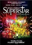 Jesus Christ Superstar 2012 Live Arena Tour