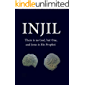 Injil: There is no God, but One, and Jesus is His Prophet