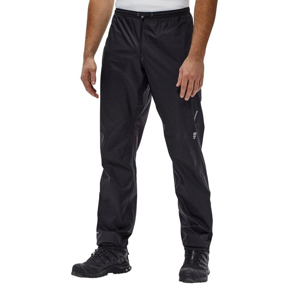 Montane Men& 039;Minimus Pant s