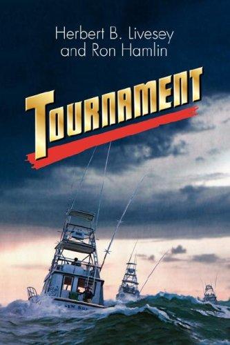 Tournament ()