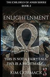 Enlightenment (Children of Ankh series) (Volume 2)
