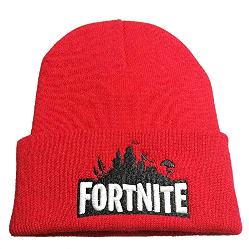 Amazon coupon codes for Owmoon Fortnite 3D Printed Unisex