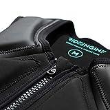 Ride Engine Empax Impact Vest