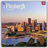 Pittsburgh 2017 Square (Multilingual Edition)