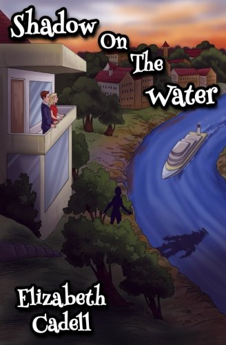Download Shadow On The Water ebook