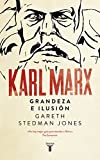 img - for Karl Marx book / textbook / text book