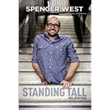 Standing Tall: My Journey