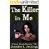 The Killer in Me (Sarah Woods Mystery Book 18)