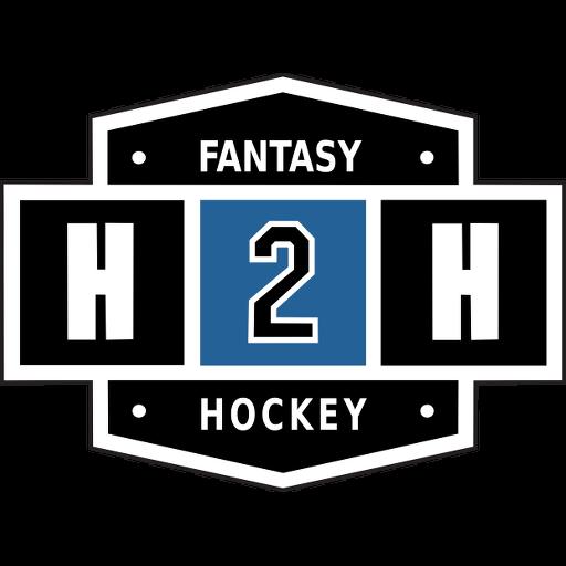H2H Fantasy Hockey