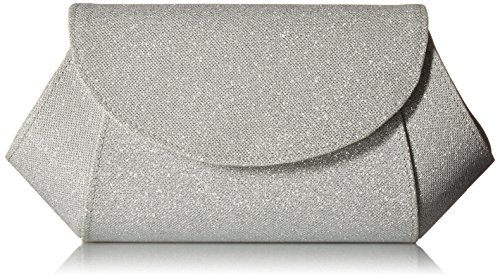 amitee-c-clutch-silver-bliss-one-size