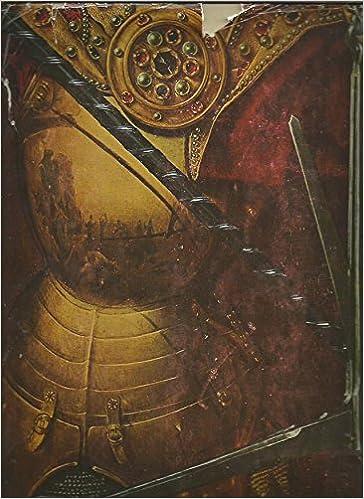 The Myth Of The Renaissance 1420 1520 Art Ideas History