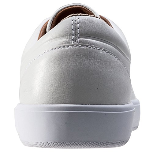 Baskets Tamora 2 Lace Up Lacoste Femmes 116 nqwFpTYTO