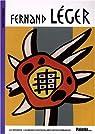 Fernand Léger par Delpech