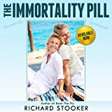 The Immortality Pill: How Nobel Prize Winning