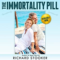 The Immortality Pill