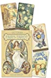 The Victorian Fairy Tarot, Lunaea Weatherstone and Gary A. Lippincott, 0738731315