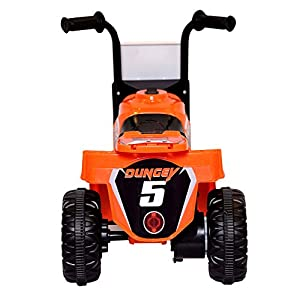 Beyond-Infinity-Ryan-Dungey-Official-Licensed-Battery-Powered-Ride-On-Mini-Moto-Bike
