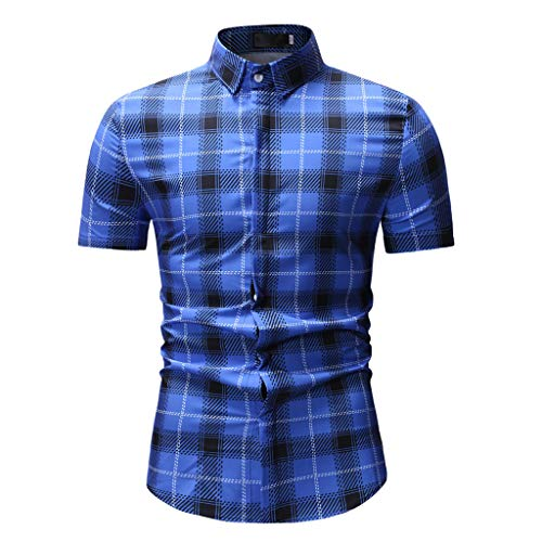 nj t Telluride Shirts WWE for Men Pug aa up pa Tall Gay v Neck no t-Shirt Cool Punk 42 1976 8645 boy t-Shirt coca-cola t Shirt Braves Bra for mrs ()