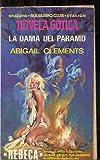 img - for La Dama Del P ramo book / textbook / text book
