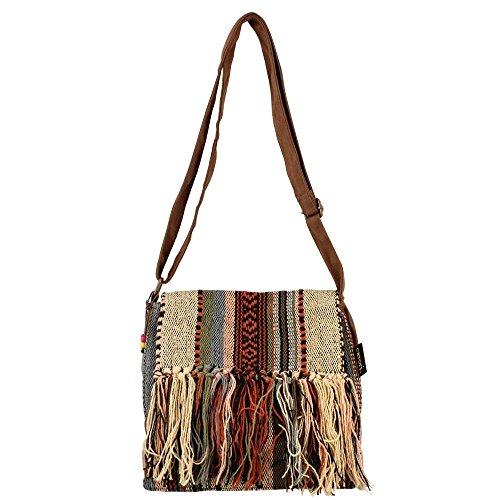 womens-catori-sandsation-crossbody-purse-brown-multi-n