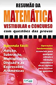 Guia Educando - 01/06/2020