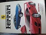 Ferrari, Marco Ruiz, 0517668076