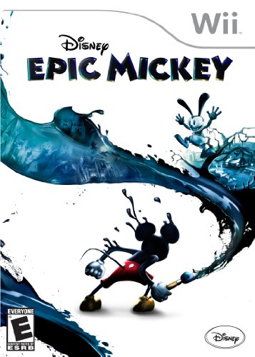 disney-epic-mickey-nintendo-wii