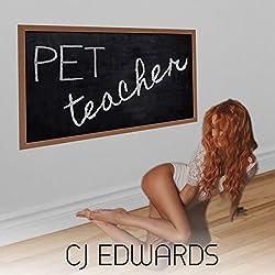 Pet Teacher