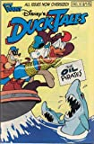 Duck Tales #9