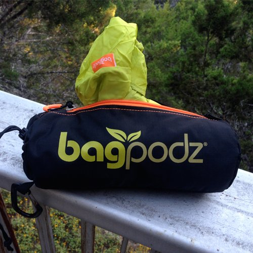 bagpodz-reusable-bag-and-storage-system-green-contains-10-bags
