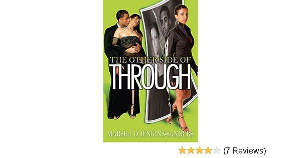 Amazon com: The Other Side of Through (9781593091156): Marsha