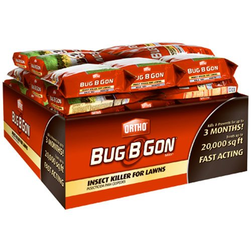 Ortho Insect Killer Insects Including product image