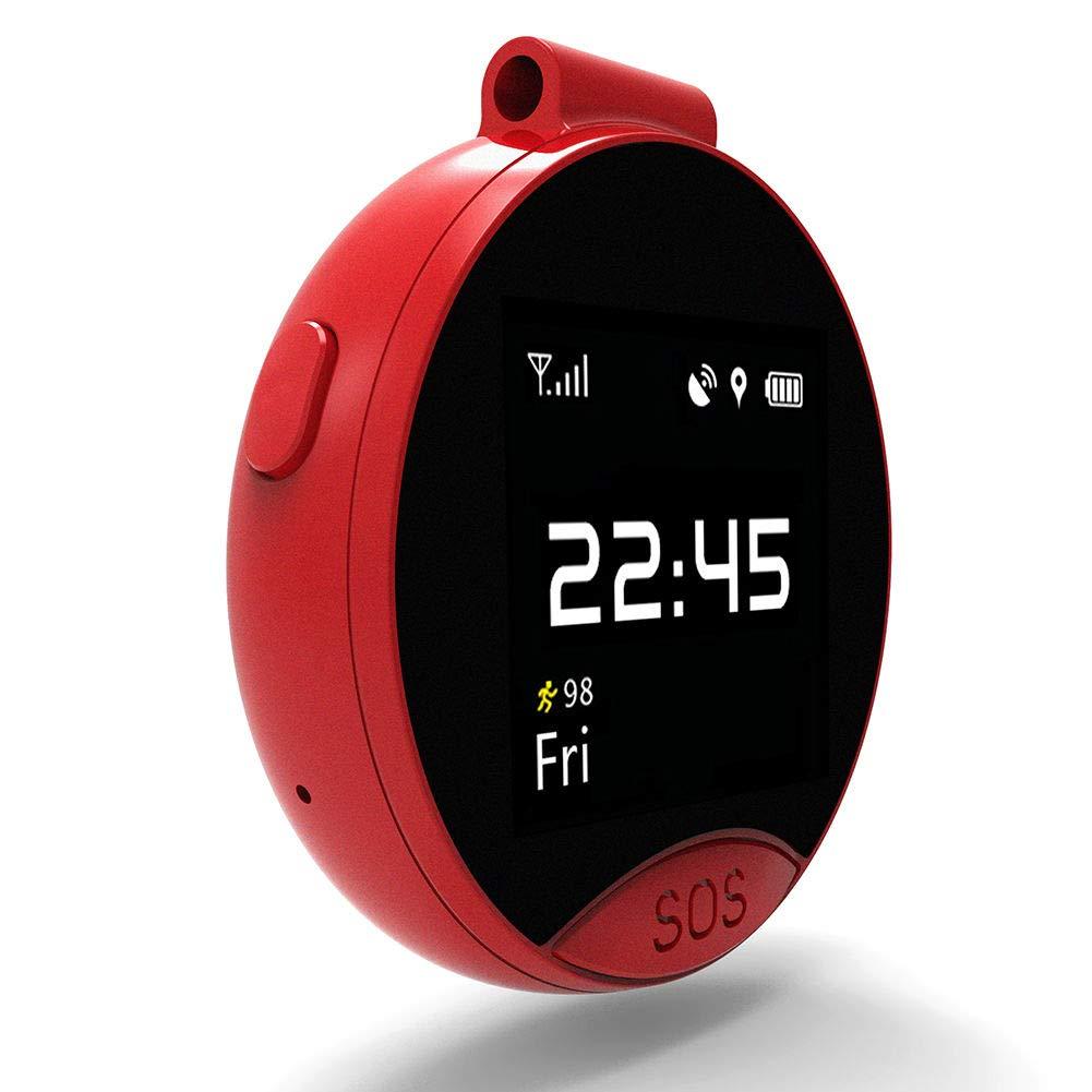 Amazon.com: ZGPAX S9 1.22 Alta Definición True-Color IPS ...