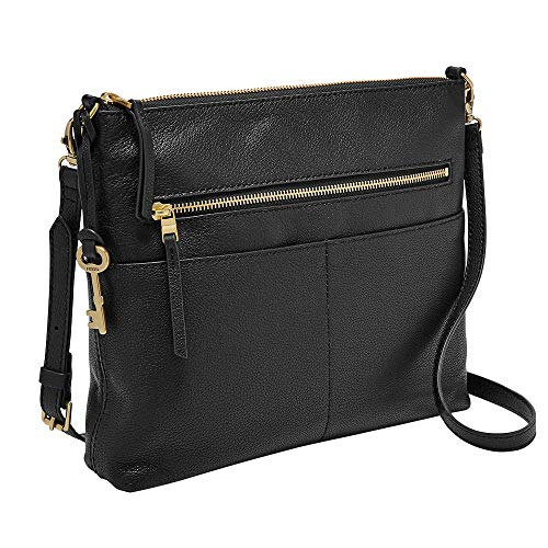Fossil Hobo Handbags - 8
