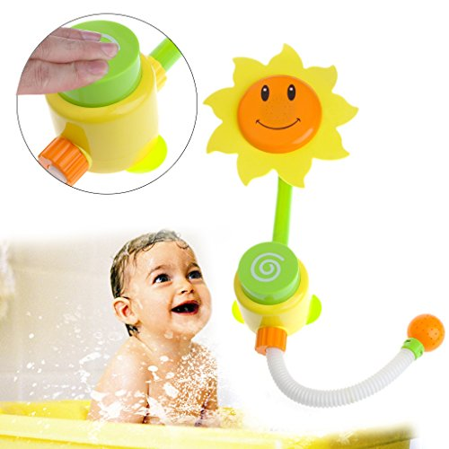 kids faucet toy - 3