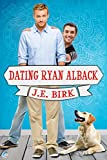 Dating Ryan Alback