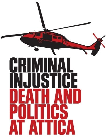 Criminal Injustice: Death and Politics at Attica - Educational Version with Public Performance Rights by Filmakers Library